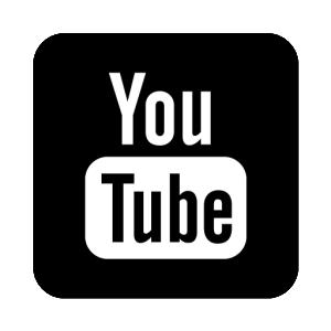 youtube-3-512
